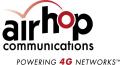 AirHop Communications