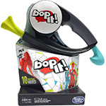 BOP IT Game (Available: Fall 2016)(Photo: Business Wire)