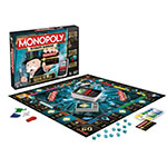 MONOPOLY ULTIMATE BANKING Game (Available: Fall 2016)(Photo: Business Wire)