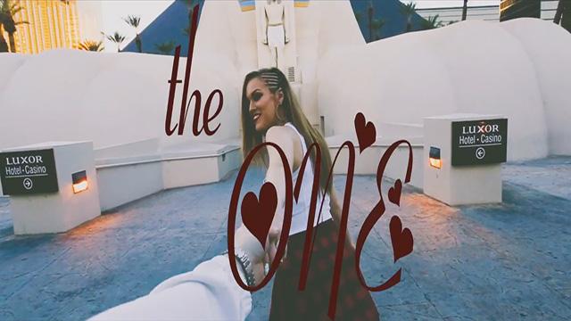Happy Valentine's Day from EMM (www.flipagram.com/emminreallife)
