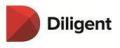 Geplante Übernahme von Diligent durch Insight Venture Partners zu einem Preis von 4,90 US-Dollar pro Aktie in bar