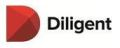Insight Venture Partners adquiere Diligent por 4,90 dólares estadounidenses por acción