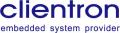Clientron ist Aussteller auf der EuroCIS und der Embedded World 2016