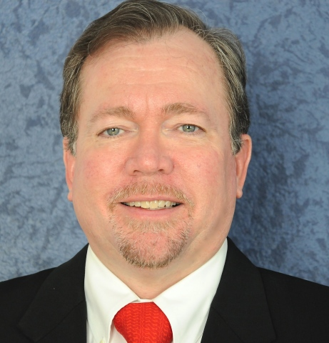 Douglas Sheldon Vice President, Operations Calysta (Photo: Business Wire)