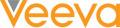 Veeva Systems:Una nueva encuesta internacional muestra las ineficiencias de la gestión de contenidos comerciales en las ciencias de la vida