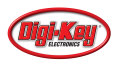Digi-Key erweitert seine Partnerschaft mit dem ARM University's Education Kit Program