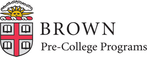 http://www.brown.edu/academics/pre-college/leadership/ (Graphic: Business Wire)