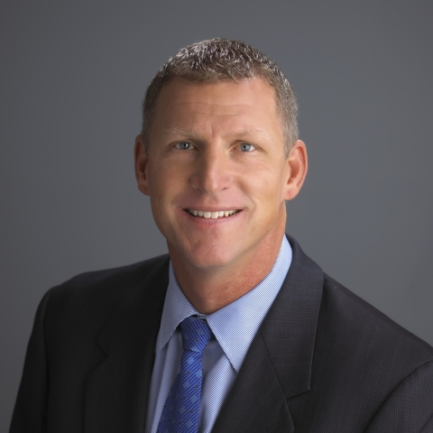 Trivest Announces Addition of Greg Baty as Partner (Photo: Business Wire)