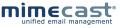 65 Prozent aller Unternehmen weltweit sind schlecht gegen e-mail-basierte Internetattacken gerüstet