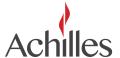 """Achilles:Lebensmittelhersteller sind Ethikrisiken durch """"verborgene Lieferanten"""" ausgesetzt"""