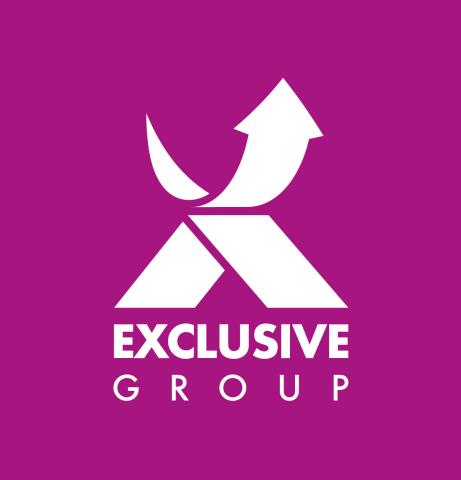 logo exclusive three - photo #35