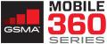 """GSMA erweitert """"Mobile 360 Series""""-Veranstaltungsreihe 2016"""