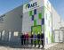 Advancion®-Park von AES beschleunigt Energiespeicher-Markt in Europa