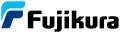 Fujikura Automotive America Expande sus Operaciones en Michigan