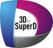 Die 3D BOX — neues preisgekröntes Produkt von SuperD wird auf dem MWC vorgeführt
