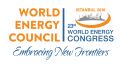 Call for papers per il 23° World Energy Congress di Istanbul, 9-13 ottobre