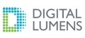 Intelligente LEDs von Digital Lumens beleuchten GEODIS Asset Recovery Center Nieder-Olm