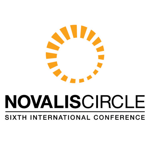 Brainlab assembles leading experts in Radiation Oncology and Neurosurgery for the Sixth International Conference of the Novalis Circle. (Graphic: Business Wire)