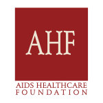 AHF to File New OSHA Petition on Condoms in Porn