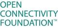 Die Open Connectivity Foundation bringt Schwung in die Entwicklung der IoT-Umgebung