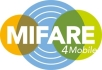 http://www.mifare4mobile.org/