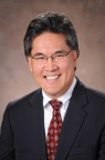 Phillip Yoo, president of global carrier business, CSG International. (Photo: Business Wire)