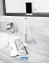 Tan inteligente que es GENIUS: Oral-B presenta el primer cepillo de dientes eléctrico del mundo que puede ver lo que usted no ve