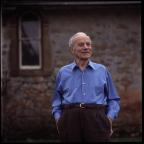 Peter Mondavi Sr. (Photo: Business Wire)