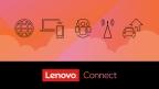Lenovo presenta agli utenti un nuovo modo per connettersi tra più dispositivi, reti e confini