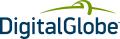 DigitalGlobe, Inc.