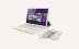 Huawei stellt MateBook auf dem MWC 2016 vor