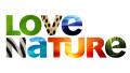 Se lanza Love Nature, un nuevo servicio de transmisión de video sobre la naturaleza y la vida silvestre en 4K (Ultra-HD), en 32 países de todo el mundo
