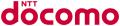 DOCOMO entwickelt erste NFV-Technologie für anbieterneutrale EPC-Software