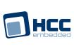 http://www.hcc-embedded.com/