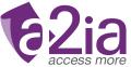 A2iA lanza una nueva versión de A2iA Mobility™ para reconocimiento de pasaportes y visados de más de 230 países.