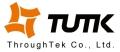 ThroughTek