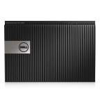 Dell Embedded Box PC 3000 Series (Photo: Business Wire)