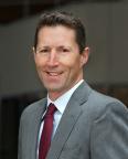 Dan Patten EVP - Finance and Corporate Strategy Heartland Financial USA Inc. (Photo: Business Wire)