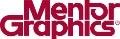 http://www.mentor.com