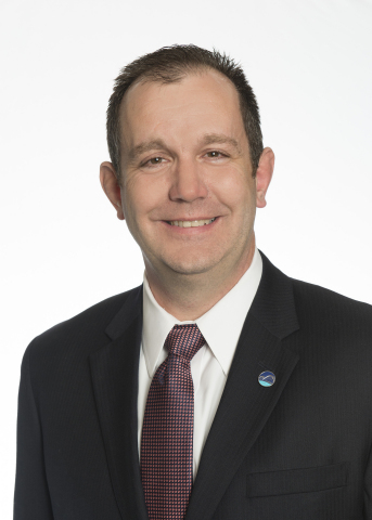 Your Community Bank Names Ken Dozer Market President for Hardin County, Kentucky (Photo: Business Wire)