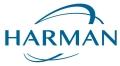 HARMAN treibt Wachstum des Ökosystems der vernetzten Fahrzeuge mit neuem Service Provider Program voran