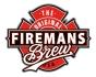 http://www.firemansbrew.com/