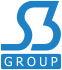 http://www.s3group.com/