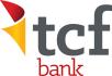 TCF Financial Corporation