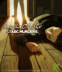 Agatha Christie: The ABC Murders (Photo: Business Wire)
