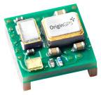 The OriginGPS Multi Micro Spider (Photo: Business Wire)