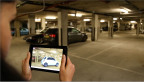 Accenture Interactive worked with FCA to create an application using Google's Project Tango developer kit that will transform the process of buying and configuring a new car. (Photo: Business Wire)
