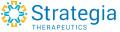 ストラテジア製薬:SOLA Biosciences (ソラ・バイオ)をスピンアウト ー TapBoost®技術の商業化を目指す ー