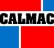 http://www.calmac.com