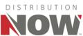 http://www.distributionnow.com